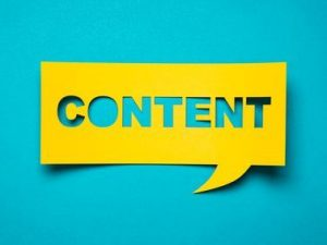 Automotive-Content-Marketing-Beratung-Consulting.