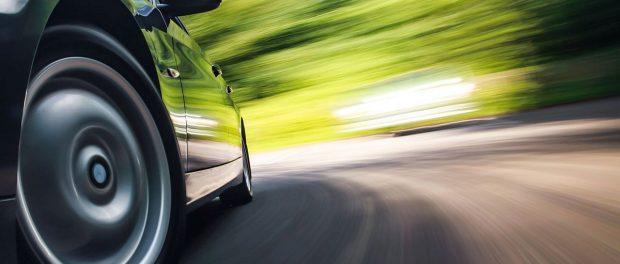 Automotive Social Media Beratung