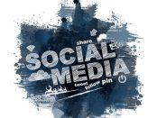 Automotive-Social-Media-Beratung