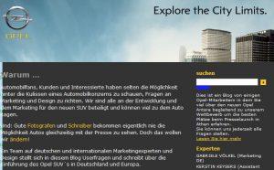 Explore-The-City-Limits