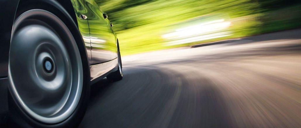 Social-Media-Automobilindustrie