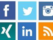 Social-Media-Komplett-Betreuung