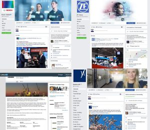 B2B-Social-Media-Erfolgsrezepte